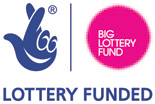 BIG Lottery Fund. Click this logo to go to their website (opens in a new window).
